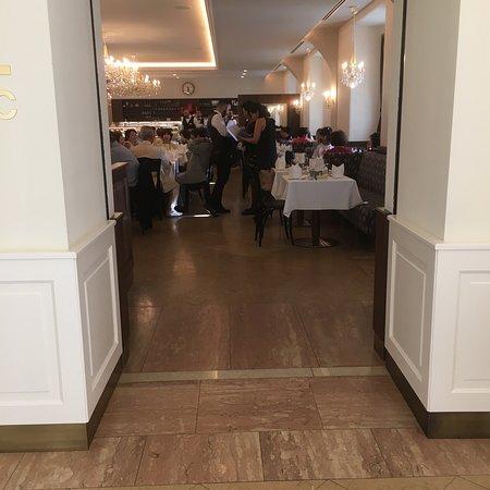Cafe Restaurant Residenz照片