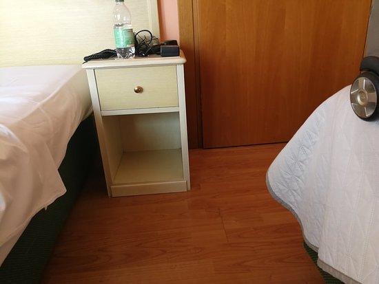 Primavera Hotel afbeelding