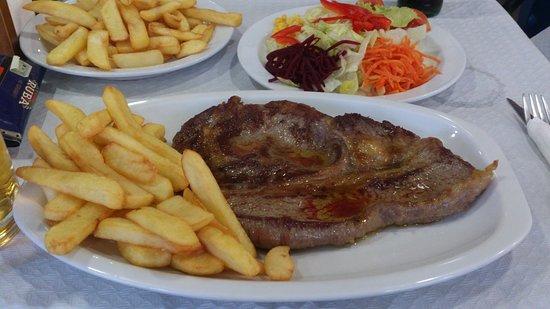 imagen Pizzeria Playasol en Torremolinos