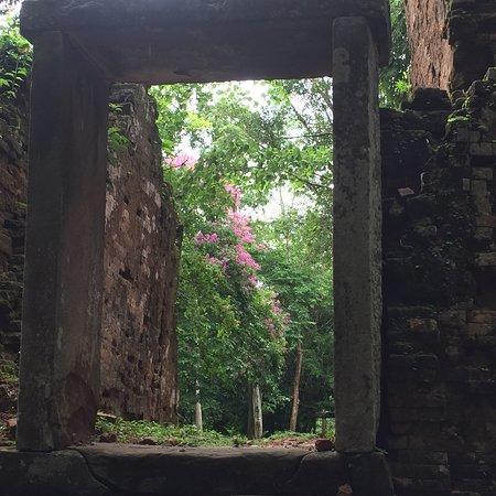 Kampong Thom Province, Kambodża: photo3.jpg