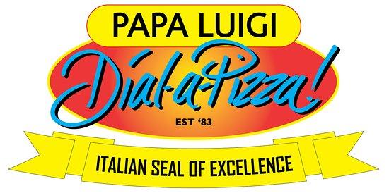 papa luigi deals
