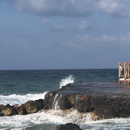 Silva Beach照片