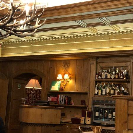 La Taverna Valtellinese ภาพถ่าย
