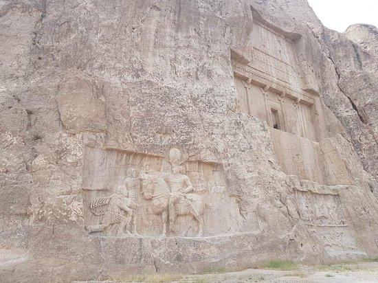 Marvdasht, Iran: IMG-20180604-WA0131_large.jpg