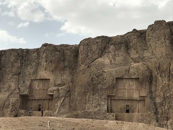 Marvdasht, Iran: IMG-20180603-WA0058_large.jpg