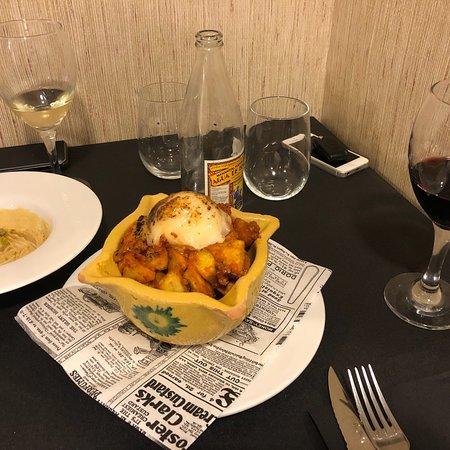 La borda d costa puerto de sagunto fotos n mero de tel fono y restaurante opiniones - Restaurantes en puerto de sagunto ...
