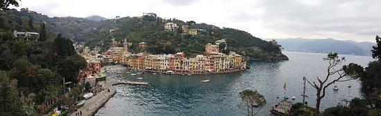 Area Marina Protetta Portofino: 20170108_121518_large.jpg