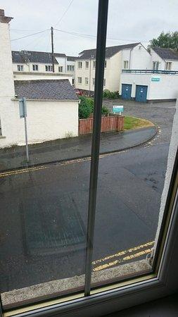 Earlston, UK: DSC_0359_large.jpg