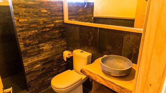 Hostal Casa Bosque Photo