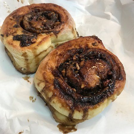 The Slow Bakery ภาพถ่าย