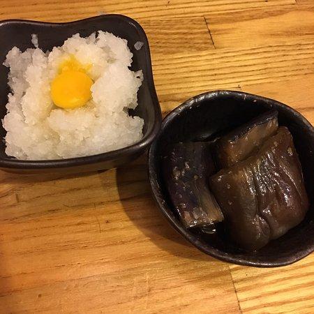 Sumibiyakitori Nakamuraya: 炭火焼鳥中村屋