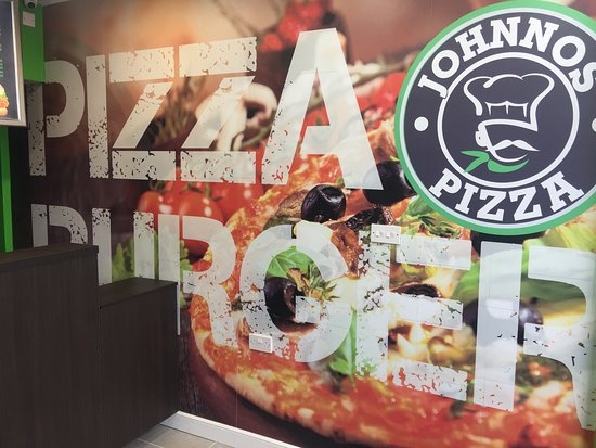 The 10 Best Pizza Places In Reading Updated January 2020