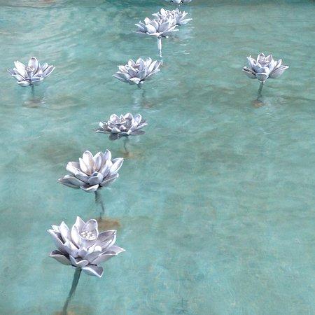 ไอทีซี การ์ดีเนีย เบงกาลูรู ภาพถ่าย