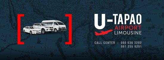 Bang Lamung, Tailandia: Call Center 24 H.
