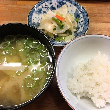 Tonkatsu Yasuemon照片
