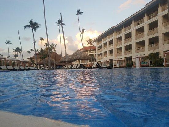 Majestic Mirage Punta Cana Foto