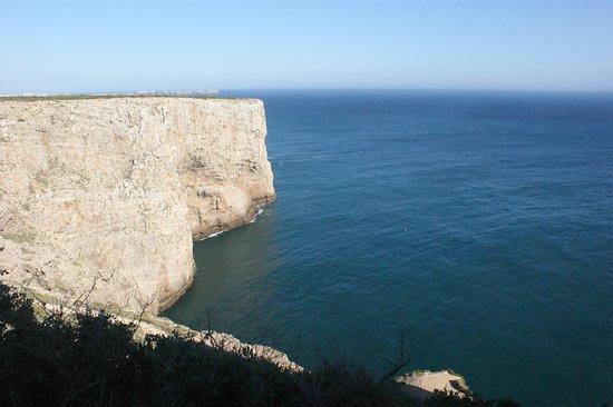 Backyard Tours : Beautiful Algarve!