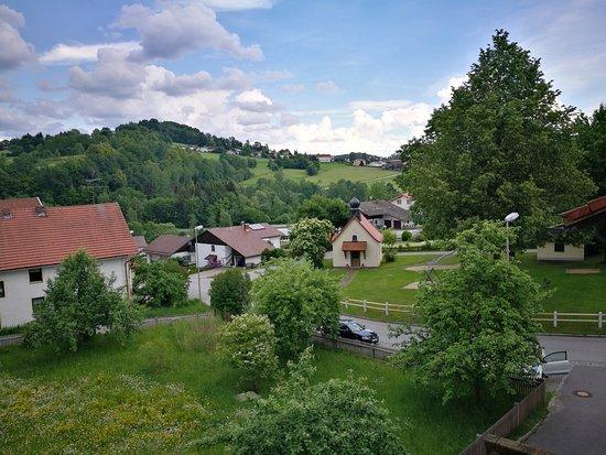 Grafenau Photo