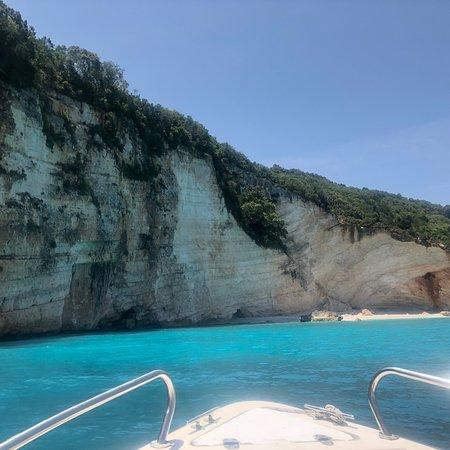 Zola, Greece: photo4.jpg