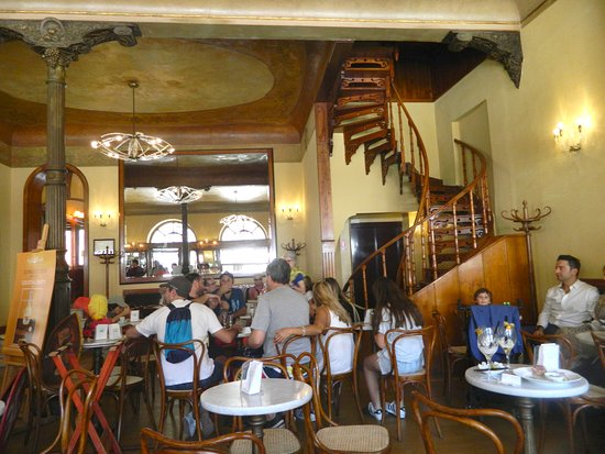 Caffè Meletti照片