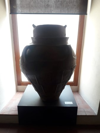 Antiquarium D. Ryolo foto