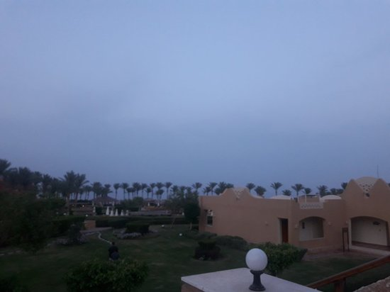 Sharm Grand Plaza Photo