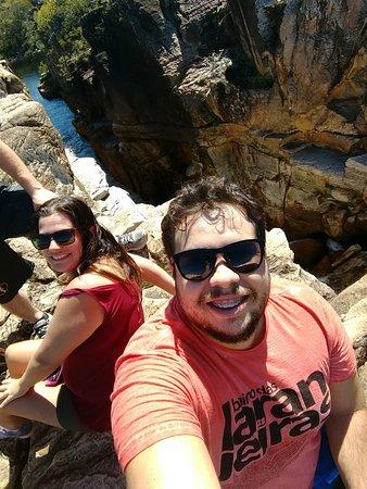 Foto de De Palmas Turismo
