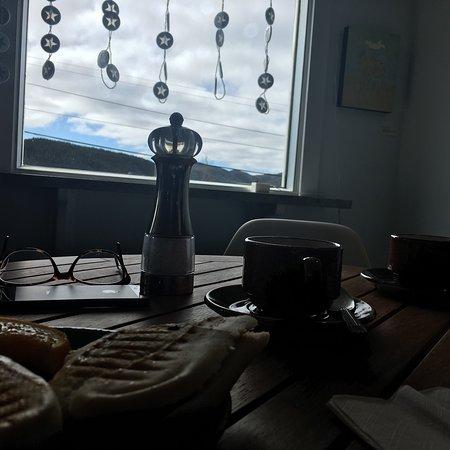 Norris Point, Canadá: photo0.jpg