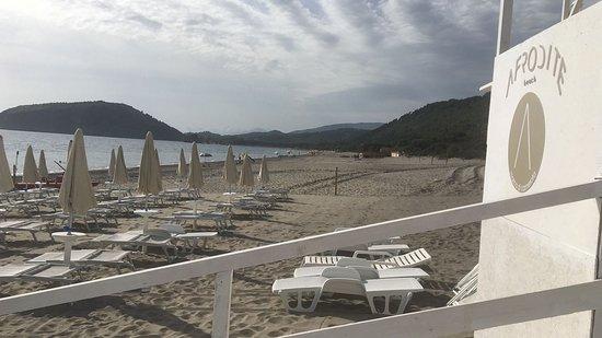 Camerota, Italy: foto scattate di primo mattino