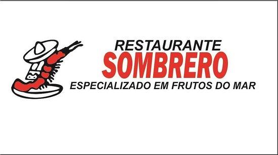 Biguacu, SC: Logo