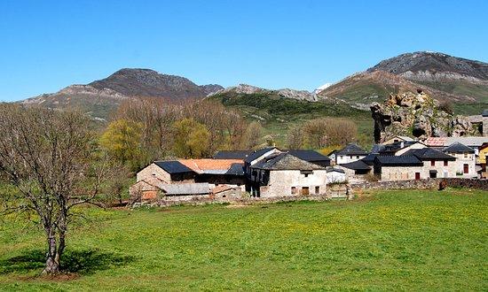 Valle San Emiliano照片