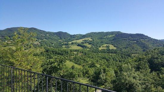 Badia Tedalda, Italy: 20180602_094054_large.jpg