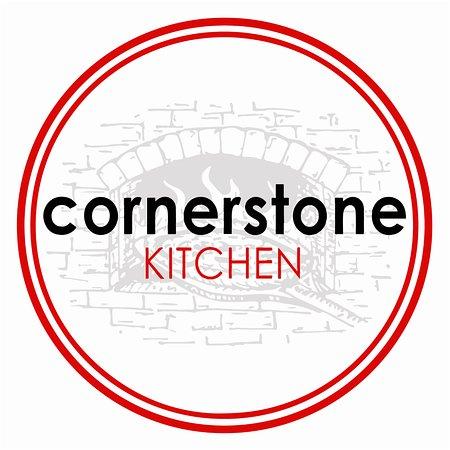 Cornerstone Kitchen