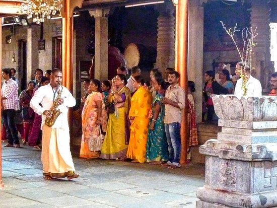 Kadri Manjunath Temple照片