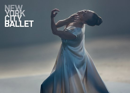 New York City Ballet (NYCB)