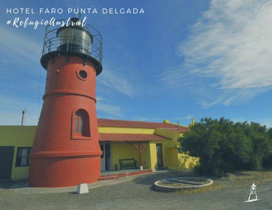 Zdjęcie Punta Delgada