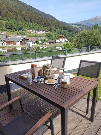 Ladis, Austria: 20180603_104337_large.jpg