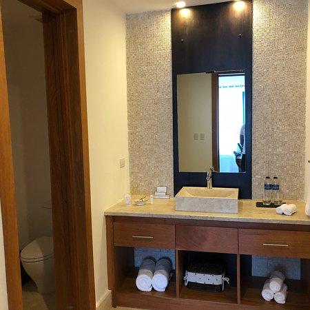 Sublime Samana Hotel & Residences照片