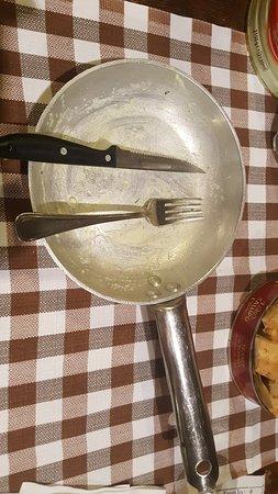 写真Osteria dei Servi枚