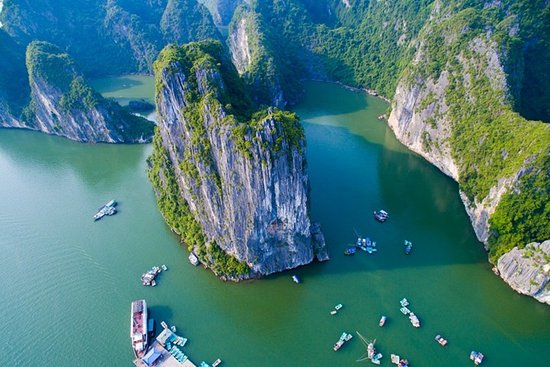 Quang Anh Travel