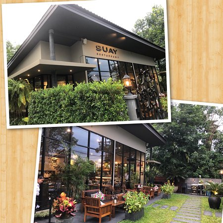 Suay Restaurant: photo0.jpg