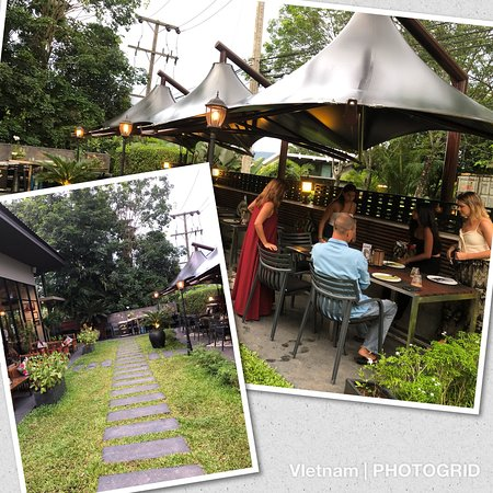 Suay Restaurant: photo2.jpg