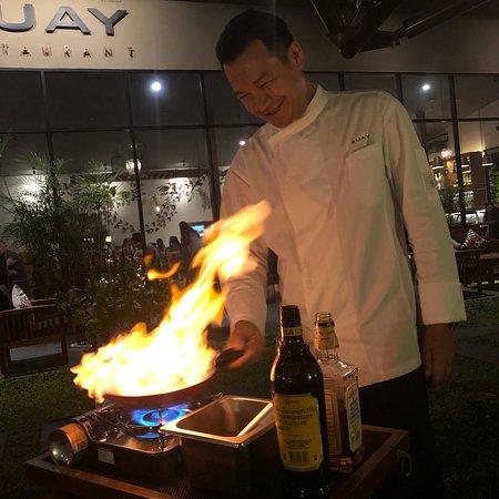 Suay Restaurant: photo5.jpg