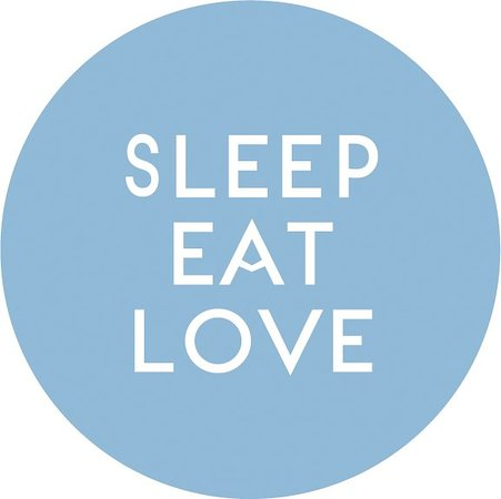 Sleep Eat Love : Reception