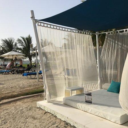 Rixos The Palm Dubai Hotel & Suites Photo