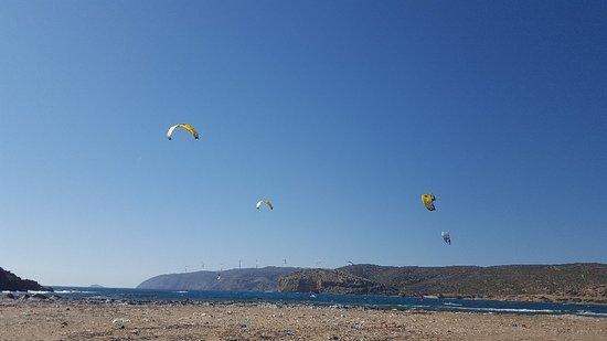 Kattavia, Hellas: 20180604_170941_large.jpg