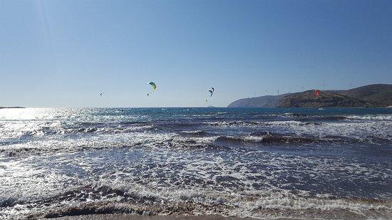 Kattavia, Hellas: 20180604_170014_large.jpg