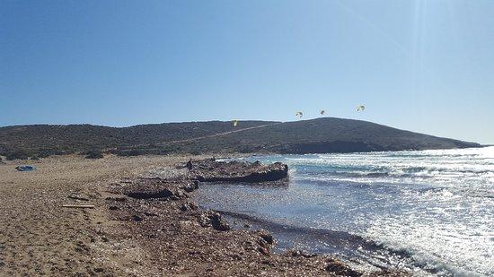 Kattavia, Hellas: 20180604_165958_large.jpg