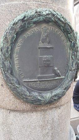 Denkmal Kaiser Josef II.照片