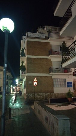 Hotel Alexandra : DSC_0200_large.jpg